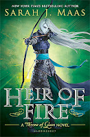 https://www.goodreads.com/book/show/20613470-heir-of-fire
