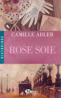 http://exulire.blogspot.fr/2016/06/rose-soie-camille-adler.html