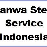 2019 Loker SMA/SMK PT Hanwa Steel Service Indonesia Operator Produksi