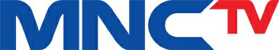TV Online MNCTV Live Streaming HD Bola Sport Tanpa Buffering