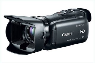 Download Canon VIXIA HF G20 Driver Windows, Download Canon VIXIA HF G20 Driver Mac