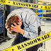 Crypto-ransomware attacks rise five-fold to hit 718 thousand users in one year