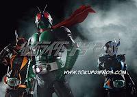 https://4.bp.blogspot.com/-gNnI4Biwh7Q/VvHG3r1CnsI/AAAAAAAAG4Q/Y0j_FSRO6MQ0tpRvN5pzsb_rF-mcQRV1w/s1600/kamen_rider_photobook_movie2016_04.jpg