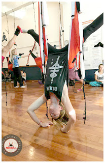 aerial yoga, aeroyoga, air yoga, amestria, argentina, certificacion, clases, columpios, cordoba, cursos, formacion, hamaca, profesorado, santa fe, trapeze, yoga, yoga aereo, yoga alliance