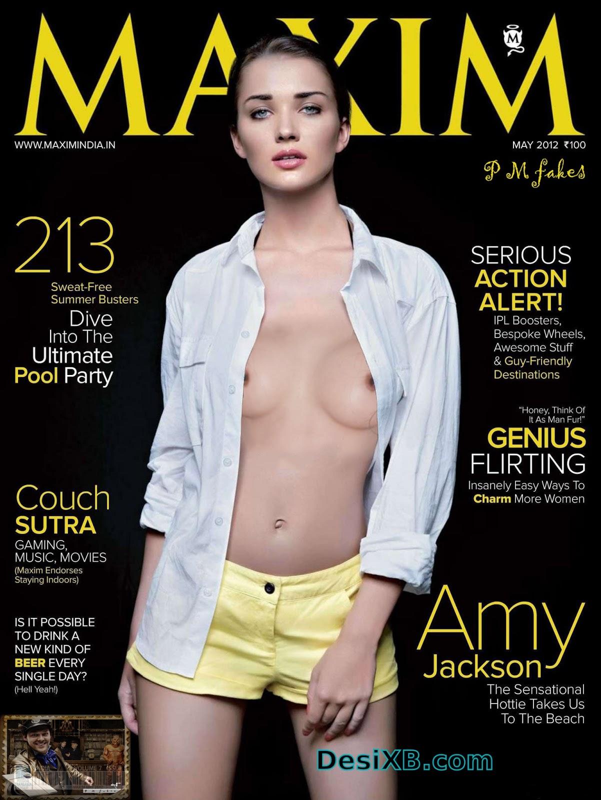Amy Jackson Top Less Photos amy jackson xxx bikini sex photos   xs-socks