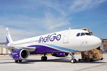 IndiGo to operate 18 new flights from June