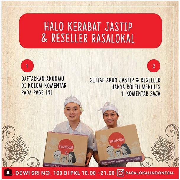 rasa-lokal-indonesia