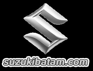 suzukibatam.com