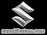 Paket DP 25-30 Persen Ass. Kombinasi Suzuki 2016 Mybank