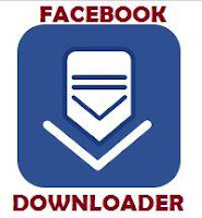 How-to-Download-Facebook-Video