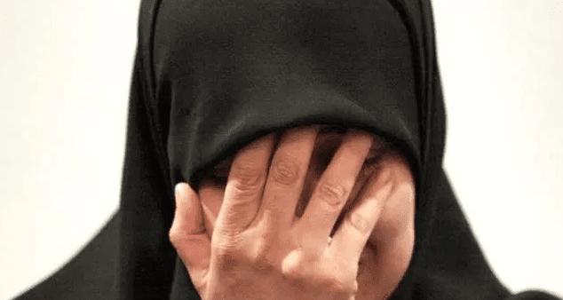 6 Hiburan yang Bisa Suami Berikan Untuk Istri Dalam Pandangan Islam