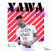 F! MUSIC: Olah - Yawa (Prod. By Braynzee) | @FoshoENT_Radio