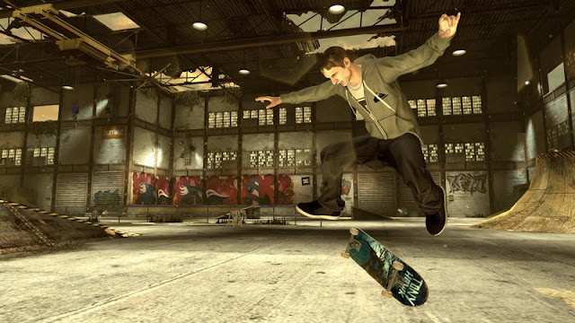 best Popular Tony hawk Skate Longboard