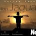 Audio   Jaguar - Ndoto   Download Fast