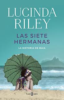 http://elmundodeaylavella.blogspot.com.es/2017/04/las-siete-hermanas-la-historia-de-maia.html