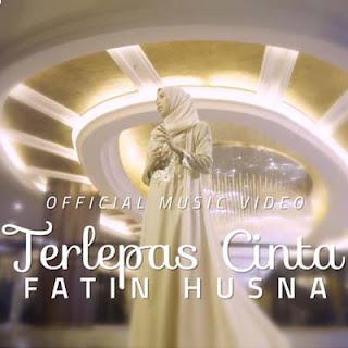 Lirik : Fatin Husna - Terlepas Cinta