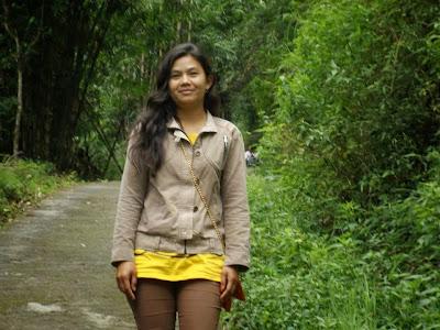 bloguang