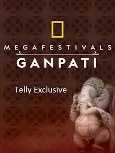 India Mega Festival Ganpati