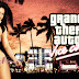 Grand Theft Auto: Vice City v1.07 Apk + Data Mod [Money + Cheats]