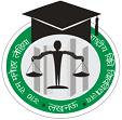 Dr. Ram Manohar Lohiya National Law University Recruitment