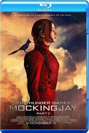 The Hunger Games Mockingjay Part 2 WEB-DL 1080p Single Link, Direct Download The Hunger Games Mockingjay Part 2 WEB-DL 1080p