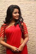 Anupama Parameswaran new cute photos-thumbnail-43