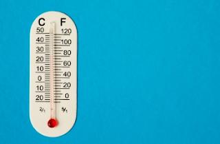 Pengertian Hipotermia, apa itu hipotermia, definisi hipotermia