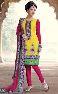 Latest-eid-shalwar-kameez-dresses-2017-collection-for-girls-4