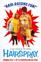 Hairspray, 1988