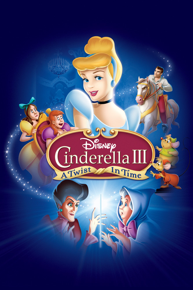 cinderella perraults purpose vs disneys dream Rapunzel vs tangled the disney screenplay illustrates 'she has a dream' and must to fight for it because having a dream is the first step toward defining ourselves from the dramatic point of view, she has an objective - as do the rest of the characters.