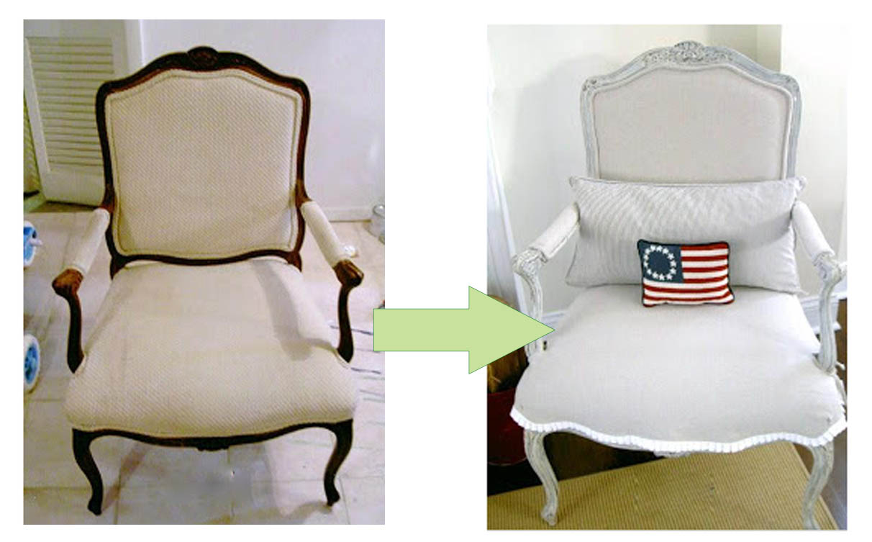 Tapizado de sillones paso a paso free trabajo artesanal c mo tapizar una silla paso a paso como - Tapizar sillon paso a paso ...