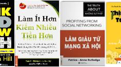 Đề Xuất Bộ Audio Book Về Tư Duy Và Thành Công
