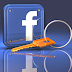 Facebook Login Page Password Updated 2019