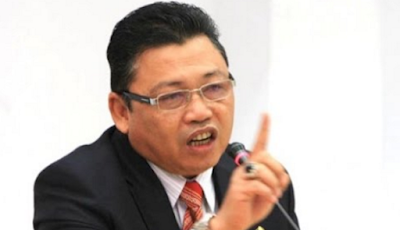 Akibat Pengusiran Gubernur Kalbar, Masyarakat Aceh di Sana Menjadi Terancam