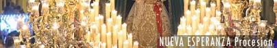 http://atqfotoscofrades.blogspot.com/2014/04/martes-santo-nueva-esperanza.html