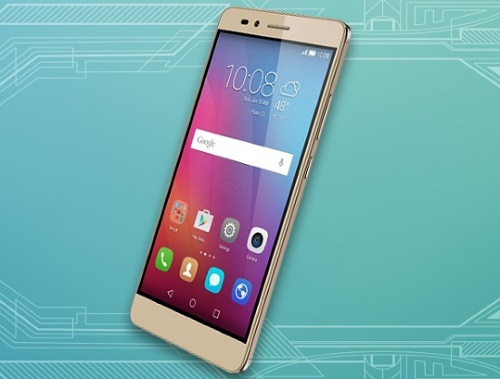 Top 10 tips and tricks for Huawei Honor 5X Customize it according to your needs