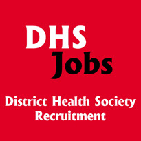 DHS Junagadh Recruitment 2017 for Ayush Medical Officer
