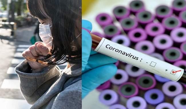 Jhabua News- Noval Corona-virus India-नोवल कोरोना वायरस से बचाव के लिये प्रदेश में हाई अलर्ट जारी