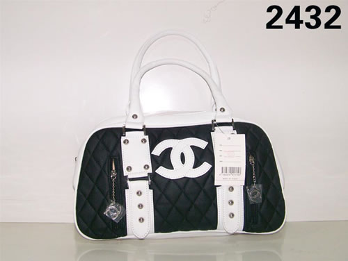 db99036c40 replica chanel 1115 handbags for cheap chanel 1112 handbags online