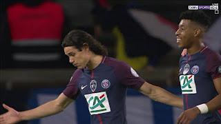 KoraLivehd2 مباراة باريس سان جيرمان
