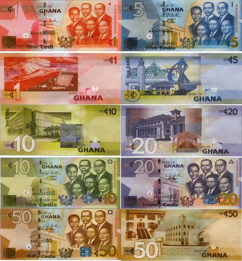 Ghana africa currency exchange  » taimavetan gq