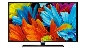 Intex Smart LED TVs With 4K UHD in Best Price