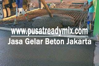 Jasa Gelar Lantai Beton Jakarta, Tukang Gelar Lantai Beton Jakarta, Jasa Gelar Beton Lantai Gudang Jakarta, Jasa Gelar Beton Lantai Pabrik Jakarta, Jasa Gelar Beton Lantai Lapangan Olahraga Jakarta