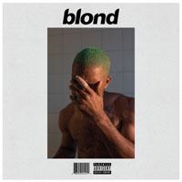 The Top 50 Albums of 2016: 04. Frank Ocean - Blonde