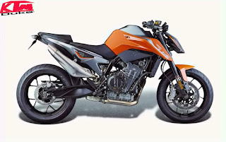 UPCOMING BIKE KTM 790 DUKE IN INDIA PRICE AND OVERVIEWS, SPECS AND PRICE IN USA AND TOP SPEED AND NEWS