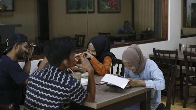 Bupati Bireuen Ingin Tegakkan Syariat Islam, Anggota DPRD Aceh: