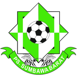 Jadwal dan Hasil Skor Lengkap Pertandingan Klub PS Sumbawa Barat 2017 Divisi Utama Liga Indonesia Super League Soccer Championship B