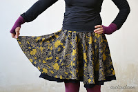 http://www.cucicucicoo.com/2016/03/how-to-sew-a-circle-skirt-free-pattern/