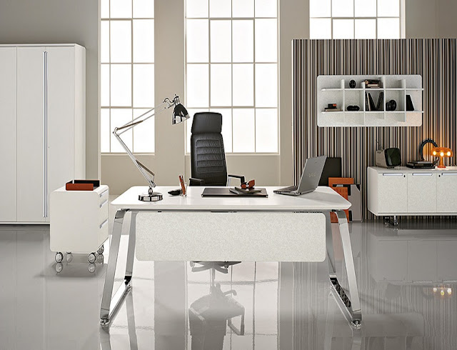best buy white modern emirates furniture & office equipment llc for sale