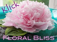 https://floral-passions.blogspot.de/2017/10/floral-bliss-45.html